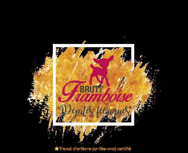logo_travail_or_fee_vrai