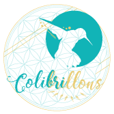 logo_colibrillons_v2