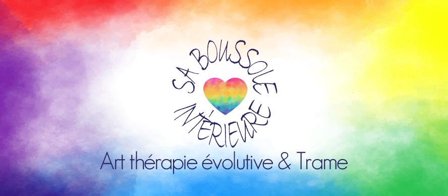 header_boussole