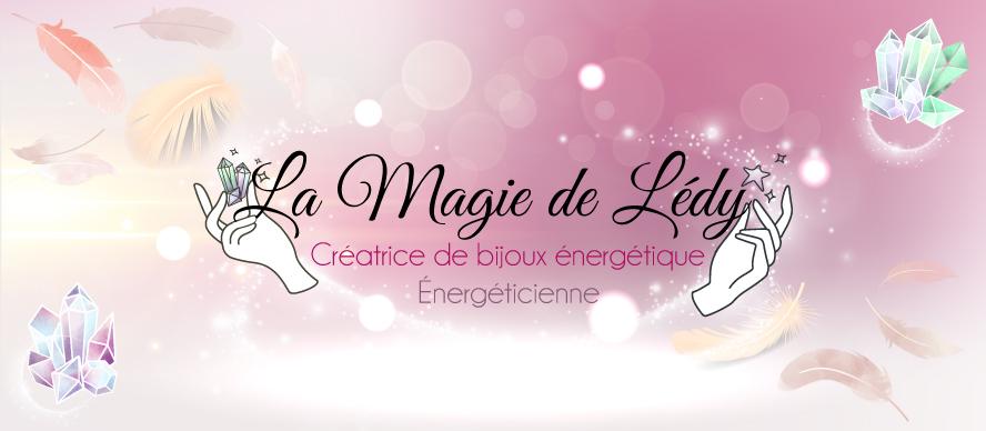 header_magie_ledy