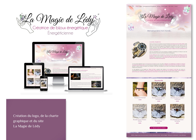 web_la_magie_de_ledy